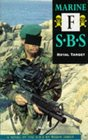 Marine F Special Boat Service  Royal Target