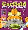 Garfield Fat Cat 3-Pack 11