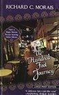 The HundredFoot Journey
