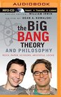 The Big Bang Theory and Philosophy Rock Paper Scissors Aristotle Locke