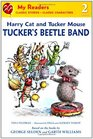 Tucker's Beetle Band