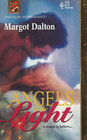 Angels in the Light (Harlequin Superromance, No 576)