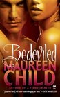 Bedeviled (Queen of the Otherworld, Bk 1)