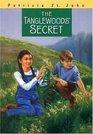 The Tanglewoods' Secret