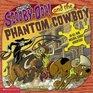 Scooby-doo 8x8 #03 : Scooby-doo And The Phantom Cowboy (Scooby-Doo)