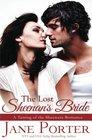The Lost Sheenan's Bride