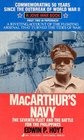 Macarthur's Navy