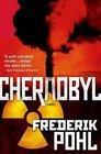 Chernobyl A Novel