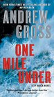 One Mile Under (Ty Hauck, Bk 4)