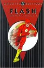 The Flash Archives, Vol. 2 (DC Archive Editions)