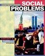 Contemporary Social Problems (5th Edition)