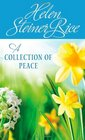 Collection of Peace