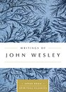 Writings of John Wesley