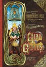 Girl Genius Volume 11 Agatha Heterodyne and the Hammerless Bell HC