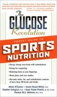 The Glucose Revolution Pocket Guide to Sports Nutrition