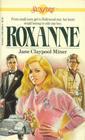 Roxanne (Sunfire No. 15)