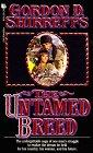 Untamed Breed