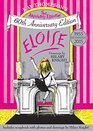 Eloise The Absolutely Essential 60th Anniversary Edition