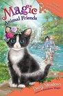 Imogen Scribblewhiskers Perfect Picture Book 32