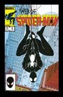 Essential Web of SpiderMan  Volume 1