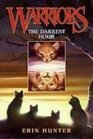 The Darkest Hour (Warriors)