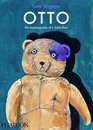 Otto The Autobiography of a Teddy Bear
