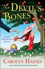 The Devil's Bones (Sarah Booth Delaney, Bk 21)