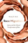 Race Migrations Latinos and the Cultural Transformation of Race
