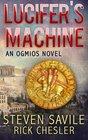 Lucifer's Machine