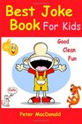 Best Joke Book for Kids Best Funny Jokes and Knock Knock Jokes
