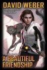 A Beautiful Friendship (Star Kingdom, Bk 1)