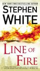 Line of Fire (Alan Gregory, Bk 19)