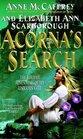 Acorna's Search (Acorna, 5)