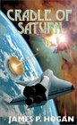 Cradle of Saturn (Cradle of Saturn, Bk 1)