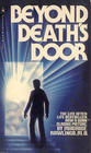 Beyond Death's Door