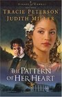 The Pattern of Her Heart (Lights of Lowell, Bk 3)