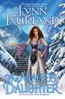 The Mage's Daughter (Nine Kingdoms, Bk 2)