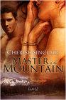Master of the Mountain (Mountain Masters & Dark Haven, Bk 1)