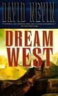 Dream West (American Story, Bk 1)