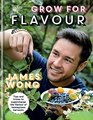 RHS Grow for Flavour BrandNew Tips  Tricks to Supercharge the Flavour of Homegrown Harvests