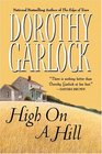 High on a Hill  (Jazz Age, Bk 2)