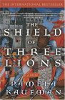 The Shield of Three Lions