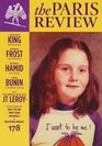 The Paris Review Issue 178 Fall 2006 No 178