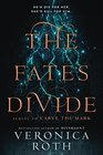 Carve the Mark Book Two