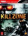 Killzone  Prima's Official Game Guide