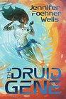 The Druid Gene