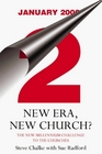 New Era New Church