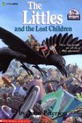 The Littles and the Lost Children (Littles, Bk 12)