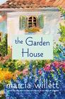 The Garden House A Novel