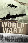 The Split History of World War II A Perspectives Flip Book